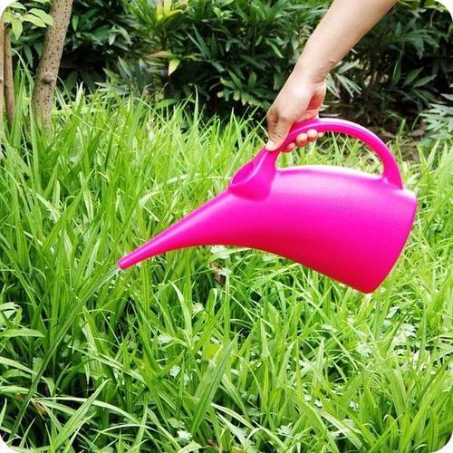 10 best mini garden tools