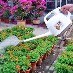herb garden kits for indoors