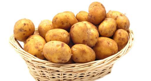 10 best vegetables to grow in pots