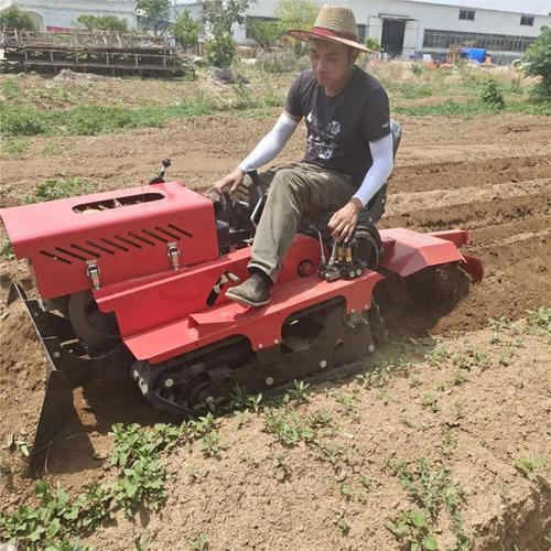 weeding controlling methods