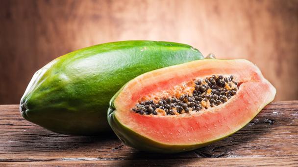 Papaya: Grow & Care for PapayaTrees