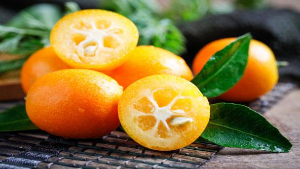 KumquatProfile